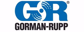 Picture for manufacturer GR GORMAN-RUPP