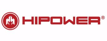 Picture for manufacturer HIPOWER