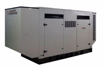 Picture of PR-1000