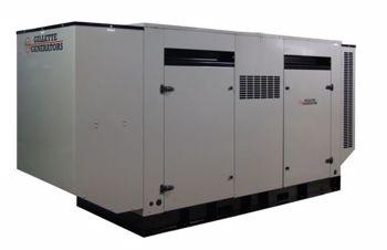 Picture of PR-1300